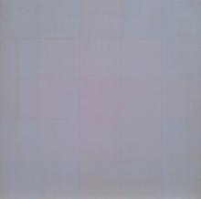 Jorrit TORNQUIST - Pintura - Opus 381 Ca + 381 Cb