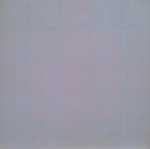 Jorrit TORNQUIST - Painting - Opus 381 Ca + 381 Cb