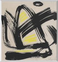 Gérard Ernest SCHNEIDER - Drawing-Watercolor - Composition