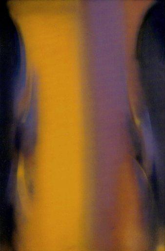 Claudio OLIVIERI - Gemälde - CONGIUNZIONE