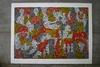 YI Ling - Print-Multiple - 1989