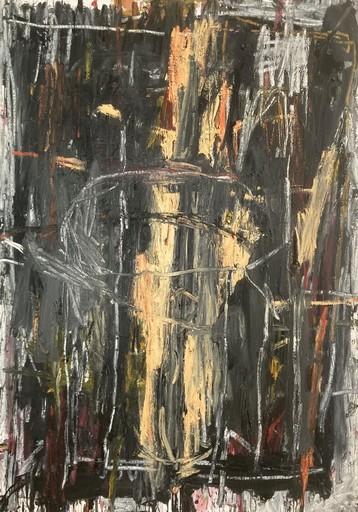 Stefan DE JAEGER - Gemälde