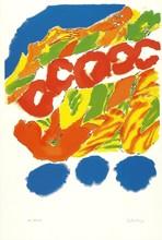Yasse TABUCHI - Print-Multiple - BARCELONA