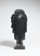Kelli BEDROSSIAN - Escultura - Jade