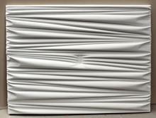 Umberto MARIANI - Pintura - La forma celata