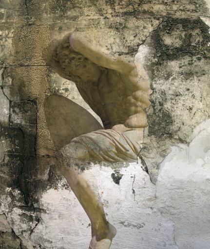 Michel PASTERNAK - Photo - sans titre