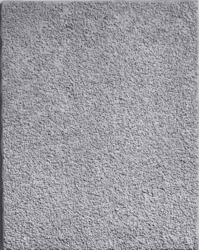 Piero MANZONI - Painting - Achrome (Sassi)