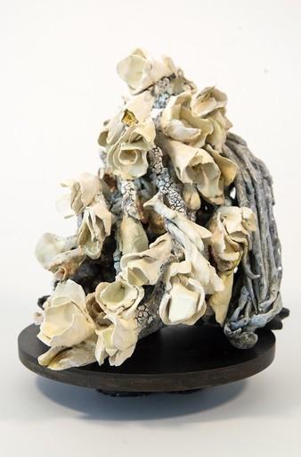 Susan COLLETT - Sculpture-Volume - Elysium