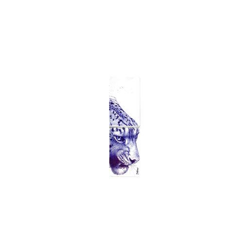 Youssef BOUBEKEUR - Dessin-Aquarelle - Carnet de dessin 9