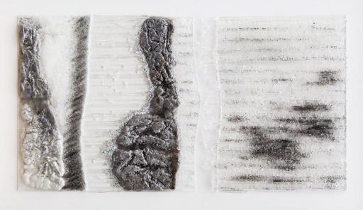 Marianne HAAS - Pittura - Wüste