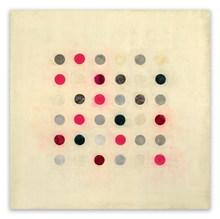 Tracey ADAMS - Peinture - (R)evolution 14