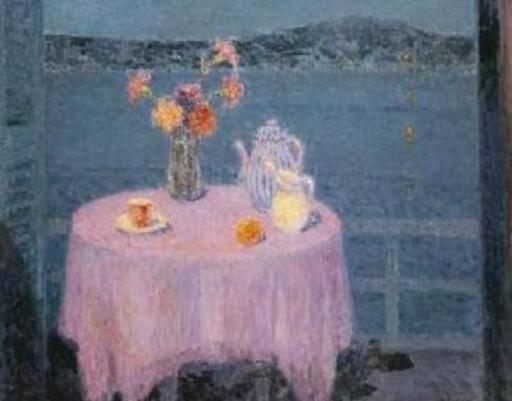 Henri LE SIDANER - Painting - ACHAT - We buy - Ankauf