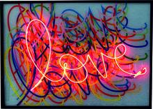 AIMBOO - Audiovisual-Multimedia - LOVE