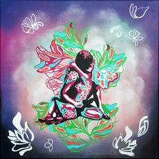 ANTHEA MISSY - Peinture - Emotional Osmosis