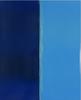 Arvid BOECKER - Painting - #1276