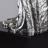 Dimitri CHIPARUS - Sculpture-Volume - Femme a la Palme