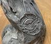 Christian MAAS - Sculpture-Volume - Guépard marchant