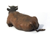 Joseph FAFARD - Skulptur Volumen - Cienfuegos