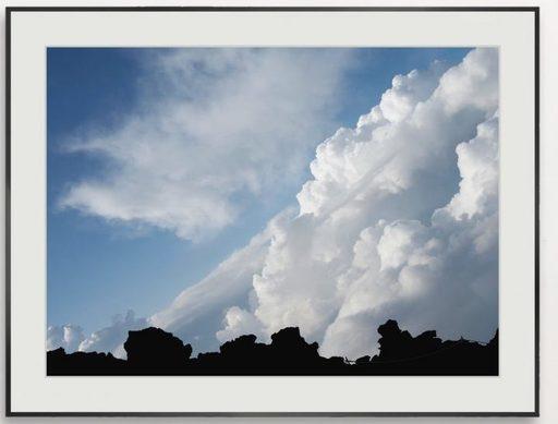 Mark DAOVANNARY - Photography - « Mon Fuji 1 »