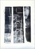 Hans HARTUNG - Estampe-Multiple - L-49-1973