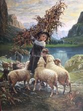 Raffaele ARMENISE (1852-1925) -
