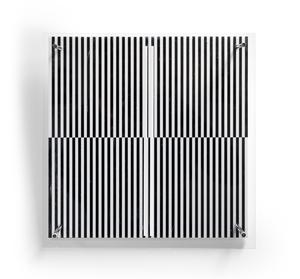 Jesús Rafael SOTO - Sculpture-Volume - Spirales
