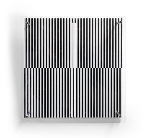 Jesús Rafael SOTO - Escultura - Spirales