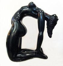 Jean LANIAU (1931) - La ronde