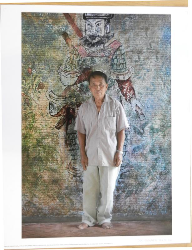 Shirin Neshat Photography Games Of Desire