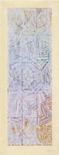 贾斯珀·约翰 - 版画 - Usuyuki