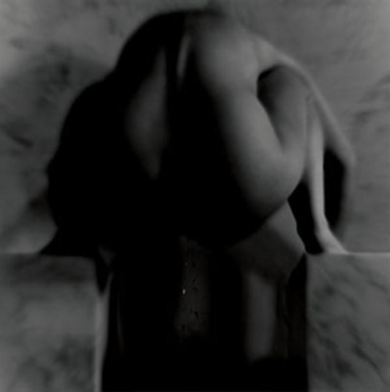 Claude FAUVILLE - Fotografia - Untitled