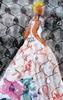 Valerio BETTA - Pintura - La sposa