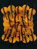 Fernandez ARMAN - Painting - Accumulation