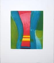 Willibrord HAAS - Print-Multiple - Früher