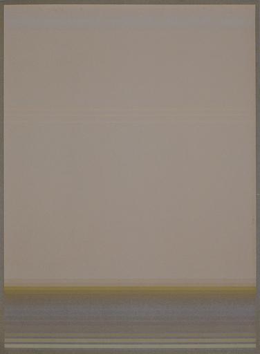 Jim BIRD - Print-Multiple - J. B. I. -3