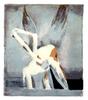 吕克•图伊曼斯 - 版画 - Angel