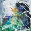 Ewa WITKOWSKA - Painting - Extinction