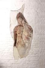 Ulrike BOLENZ (1958) - Cocon