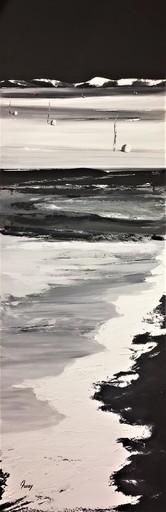AMEY - Painting - Sans titre 3.1.6