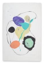 Tracey ADAMS - Pintura - 0118.14