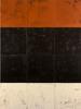 Matthew LANGLEY - Painting - Sonnet