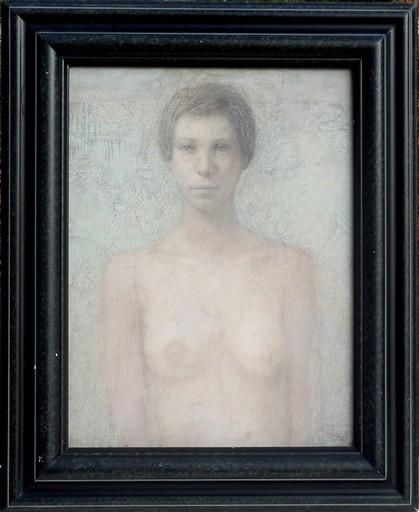 Victor KOULBAK - Pintura