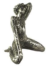 JOSEPHA - Sculpture-Volume - Parenthèse Tatoo