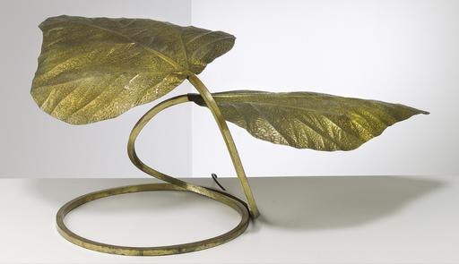 Tommaso BARBI - Sculpture-Volume
