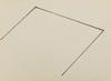 Leon Polk SMITH - Zeichnung Aquarell - Untitled