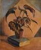 Konstantin DYDYSCHKO - Painting