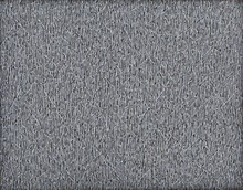 Yukata IMAI - Painting - Composition