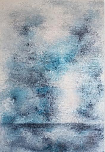 Francesca BORGO - Pittura - Spanning