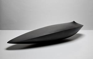 Armen AGOP GUER BOYAN - Sculpture-Volume - Untitled #105