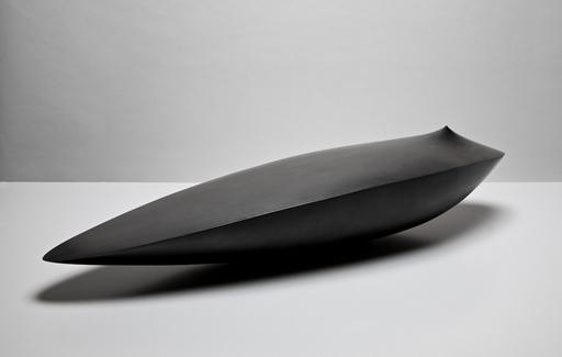 Armen AGOP GUER BOYAN - 雕塑 - Untitled #105